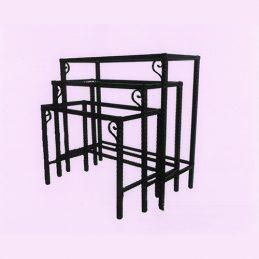 首圖-三階桌