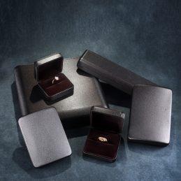 戒指盒手镯盒-首