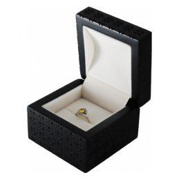 戒指盒-首