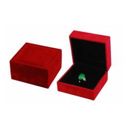 戒指盒-首02