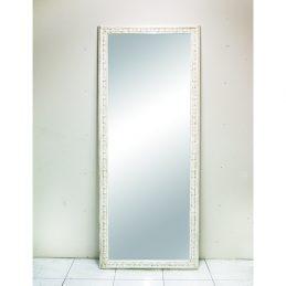 立鏡02-首