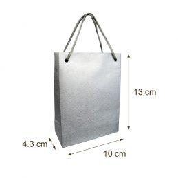 1號袋-01