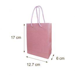 2L號袋-01