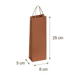 5號袋-01