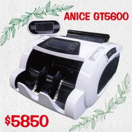 ANICE GT5600-01