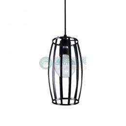 【現貨】工業風造型燈具-長燈籠款