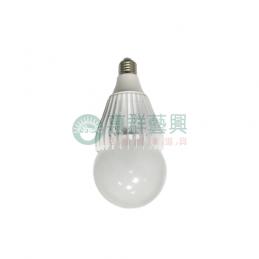 高低天井燈系列-E2725W(重置)
