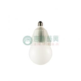 高低天井燈系列-E2745W(60W)(重置)