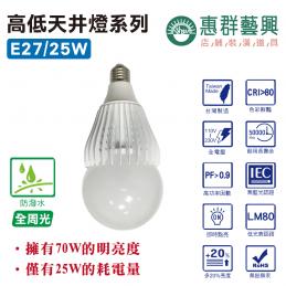 E27-25W-01