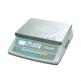 桌上型電子秤 (2)