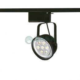 軌道投射燈I