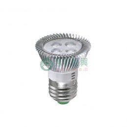 LED光源燈泡-A4
